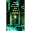 Machfus 1992 – Zwischen den Palästen