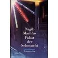 Machfus 1993 – Palast der Sehnsucht