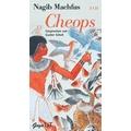 Machfus 2006 – Cheops