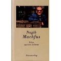 Machfus 1997 – Echo meines Lebens