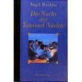 Machfus 1982 – Die Nacht der Tausend Nächte