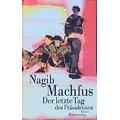 Machfus 2001 – Der letzte Tag des Präsidenten