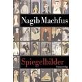 Machfus 2002 – Spiegelbilder