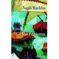 Machfus 2004 – Die Reise des Ibn Fattuma