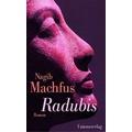 Machfus 2006 – Radubis