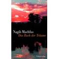 Machfus 2007 – Das Buch der Träume