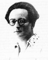 Dr. med. Helene Wastl