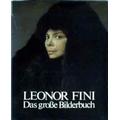 Fini 1975 – Leonor Fini