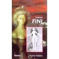 Selsdon 1999 – Leonor Fini