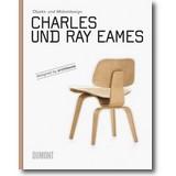 Dachs (Hg.) 2007 – Charles und Ray Eames