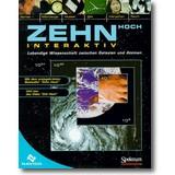 Demetrios 1999 – Zehn hoch interaktiv