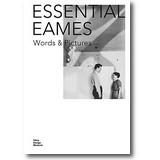 Demetrios, Hartman (Hg.) 2017 – Essential Eames
