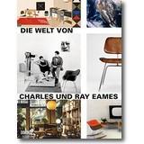 Ince, Johnson (Hg.) 2016 – Die Welt von Charles
