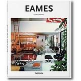 Koenig 2015 – Charles & Ray Eames