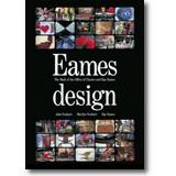 Neuhart, Neuhart 1989 – Eames design