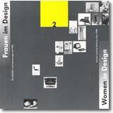 Oedekoven-Gerischer, Landesgewerbeamt Baden-Württemberg (Hg.) 1989 – Frauen im Design