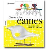 Quinton 2015 – Charles & Ray Eames