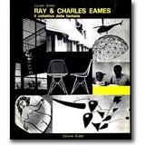 Rubino 1981 – Ray & Charles Eames