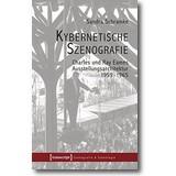 Schramke 2014 – Kybernetische Szenografie