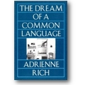 Rich 1978 – The dream of a common