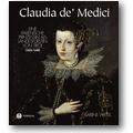 Weiss 2004 – Claudia de' Medici