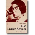 Baumer 1998 – Else Lasker-Schüler