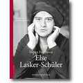 Feßmann 2016 – Else Lasker-Schüler