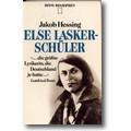 Hessing 1992 – Else Lasker-Schüler