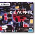Lasker-Schüler 2008 – Die Wupper