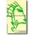 Linsel, Matt (Hg.) 1997 – Deine Sehnsucht war die Schlange