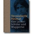 Schrader (Hg.) 2019 – Verzauberte Heimat