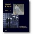 Brüderlin, Böhme et al. (Hg.) 2013 – Kunst & Textil