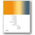 Meschede, Hülsewig-Johnen et al. (Hg.) 2013 – Kunst und Textil vom Bauhaus