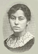 Frauenbild
