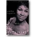 Bego 1989 – Aretha Franklin