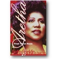 Franklin, Ritz 1999 – Aretha