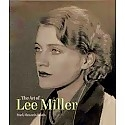 Haworth-Booth: The art of Lee Miller