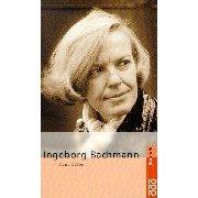 Bachmann: In Selbstzeugnissen und Bilddokumenten