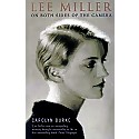 Burke: Lee Miller. on both sides of the camera