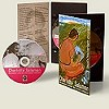 Charlotte Salomon. De complete collectie (CD-ROM)