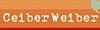 CeiberWeiber – Die Schock-Strategie von Naomi Klein