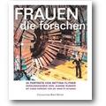 Flitner, Rubner 2008 – Christiane Nüsslein-Volhard