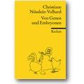 Nüsslein-Volhard 2006 – Mein Kochbuch