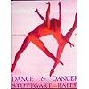 Dance & dancers Stuttgart Ballet