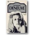 Gerber 1987 – Catherine Deneuve