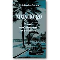 Landshoff-Yorck 2014 – Sixty to go