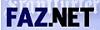Encke 2007 – Doppel-Interview Liebesleben