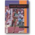 Dolan 1997 – Cathy Freeman