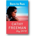 Freeman 2007 – Born to run