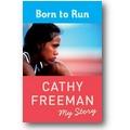 Freeman 2007 – Born to run